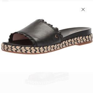 Kate Spade Zahara Sandal